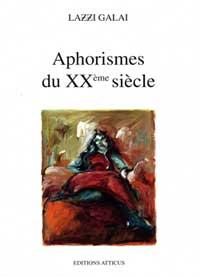 1-aphorismes
