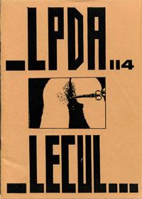 13a-LPDA14recto