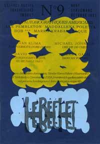 3-reflet9