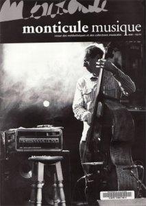Monticule-18