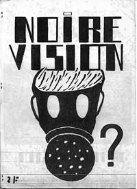 NoireVision-1