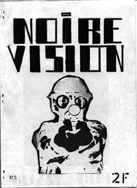 NoireVision-2