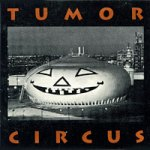 Tumor-Circus