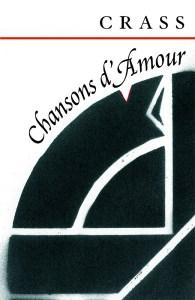 Crass - Chansons d'amour