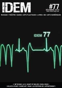 IDEM-77-DEC-2014-1