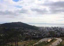 南アフリカ共和国の風景