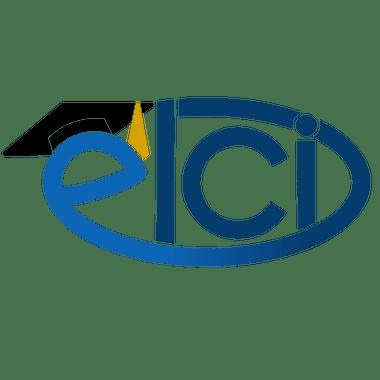 ELCIのロゴ