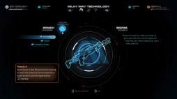 Mass Effect™: Andromeda_20170313215352