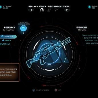 "Mass Effectâ""¢: Andromeda_20170313215352"