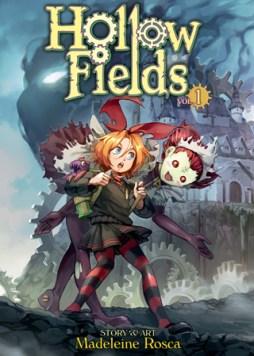 Hollow-Fields-1-CSB