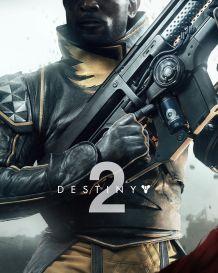 destiny_2_hi_rez_artwork_characters-1