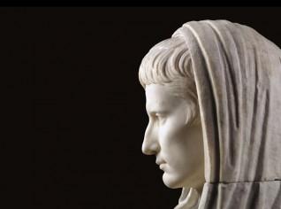 AUGUST – wystawa w Rzymie