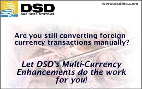 dsd associates multi currency mas90.jpg