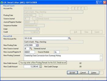 DSD GL Detail Editor.jpg