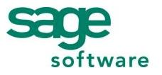 sage software.jpg