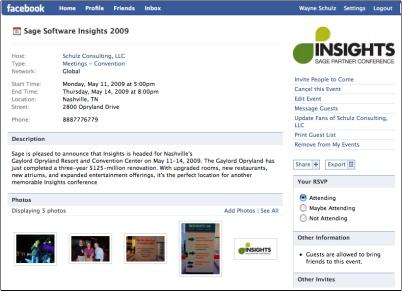 sage insights facebook.jpg