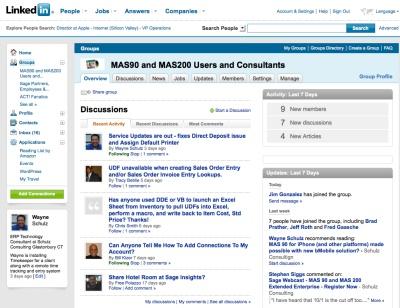 mas90 linked in.jpg