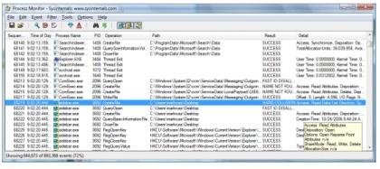 process monitor .jpg