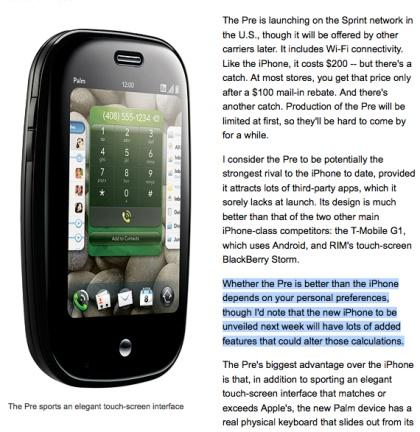 mossberg iphone.jpg