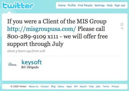 mis group tweet 1.jpg