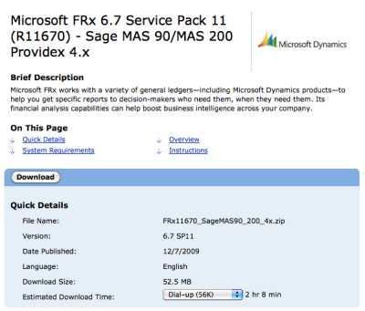frx sp11 for mas90.jpg