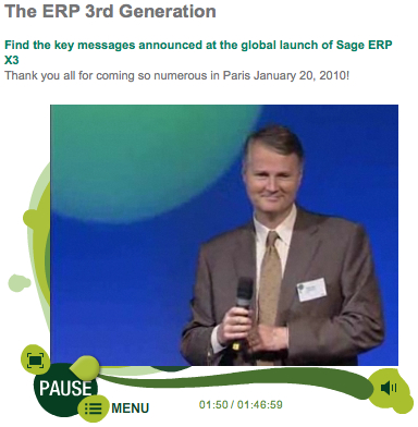 sage erp x3 launch video paris.jpg