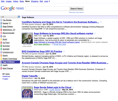 sage software google news.jpg