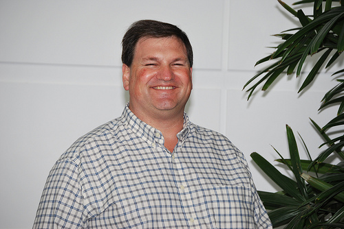 jim woodhead DSD Business Systems.jpg