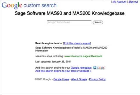 google custom search.jpg
