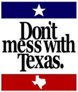 dont-mess-with-texas.jpg