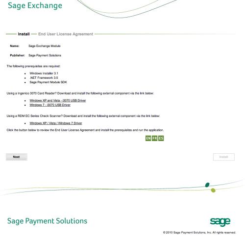 sage exchange.jpg
