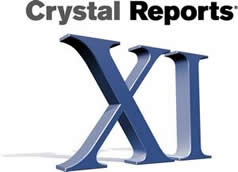 logo-crystal-reports