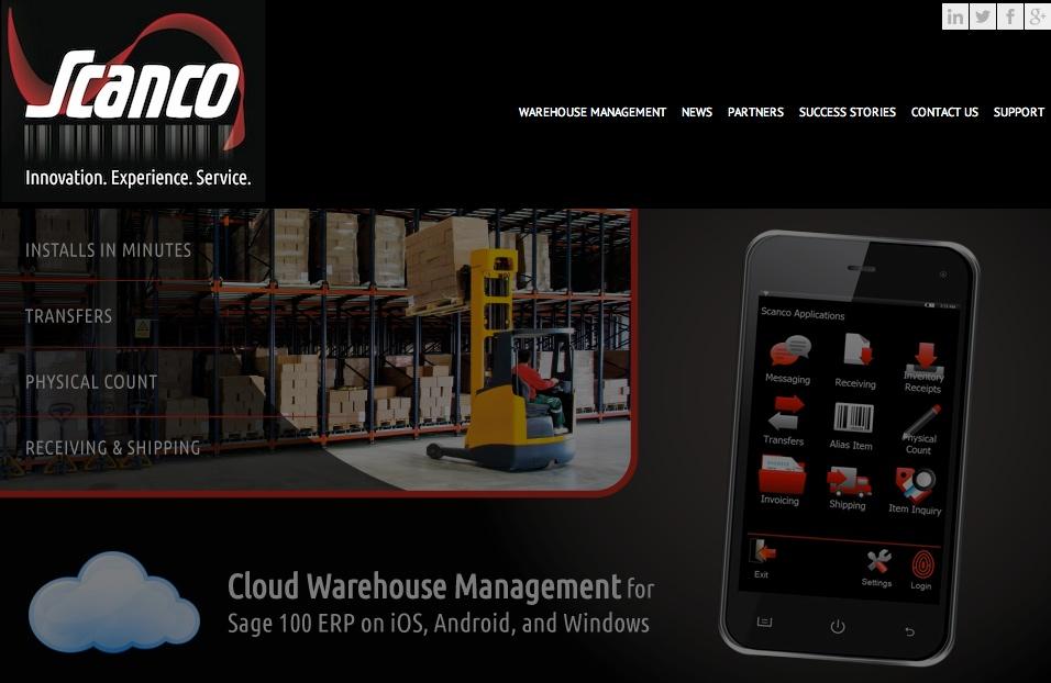 scanco_cloud_warehouse