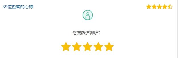 墾丁包棟民宿 後灣36【HomeOne36】民宿評價
