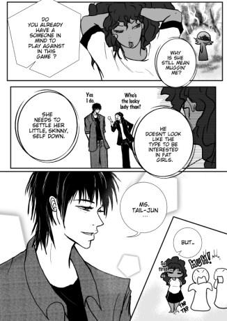 manga-12