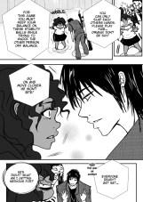 manga-14