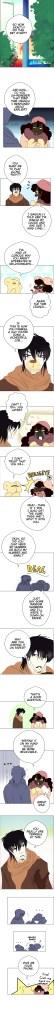 webtoon format