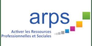 ARPS_site