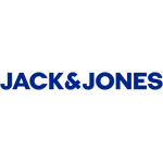 jack_and_jones-neu