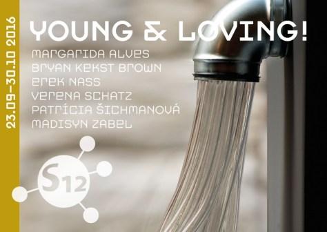 invitasjon-yong-and-loving
