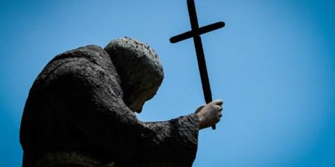 Frei Damião: A caminhada rumo à santidade