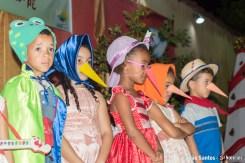 1º-Festival-de-Literatura-e-Arte-é-realizado-em-Solidão-36