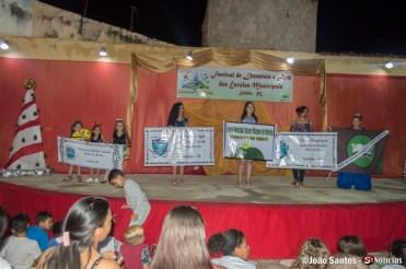 1º-Festival-de-Literatura-e-Arte-é-realizado-em-Solidão-8