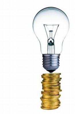 Esses aumentos estimulam, justificam e viabilizam, cada vez mais, a decisão do consumidor de produzir a própria energia – Foto: Reprodução