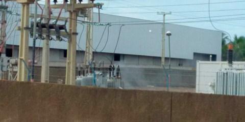 O veículo foi deixado no local, devido as avarias sofridas não permitir ser removido - Imagem ilustrativa - Foto: Reprodução