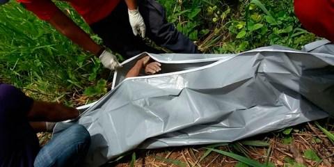 Morte a esclarecer: Jovem de 27 anos é vítima de provável infarto em Solidão