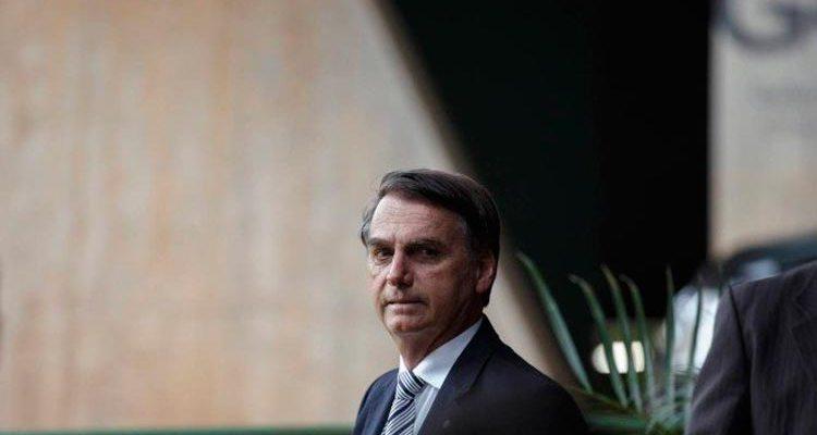 Primeira reforma de Bolsonaro será a da Previdência