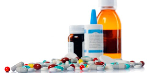 Faltam 60% dos medicamentos na Farmácia de Pernambuco