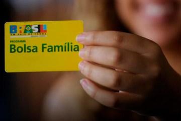 Bolsa Família para quem tem mais de 60 anos pode chegar até R$ 400 em 2019