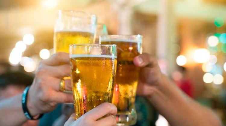 Por que beber álcool eleva o risco de ser picado por mosquito?